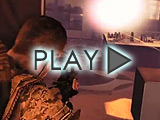 Gameplay Trailer -Video