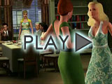 'Play with Life' Console Trailer