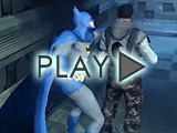 Arkham City Skins Pack DLC Trailer