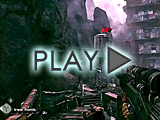 Jackal Canyon Gameplay Trailer
