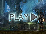 'A Hero's Guide to Amalur: A New World to Discover' Trailer