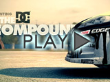 'The Compund' Trailer