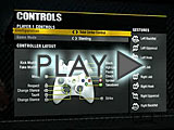 In-Depth Look at Controls for Xbox 360