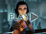 'Burial at Sea: Episode 1' DLC Trailer
