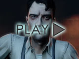 'Burial at Sea: Episode 2' Exclusive Preview Clip