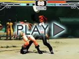 iPhone 'C. Viper Gameplay' Trailer