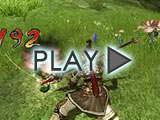 Gamescom 2010 Trailer -Video