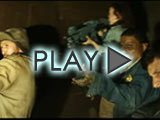Gamescom 2010 - Live-Action Announcement Trailer