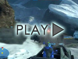 Noble Map Pack Breakpoint Video
