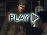 Behind the Scenes: The World of Mafia II