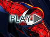 TGS 2010 - 'Spider-Man Reveal' Trailer -Video
