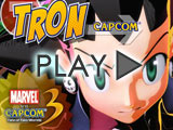 TGS 2010 - Tron Bonne Character Reveal -Video