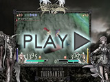 Character Tournament Gameplay Part 1