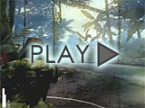 Opening Gameplay Sequence