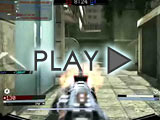 PS3 Team Deathmatch Gameplay Trailer