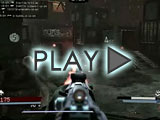 PS3 Deathmatch Gameplay trailer