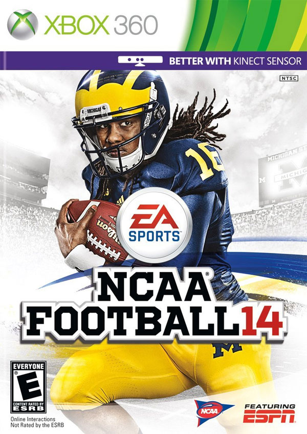 ncaa football box scores ncaa college football schedule