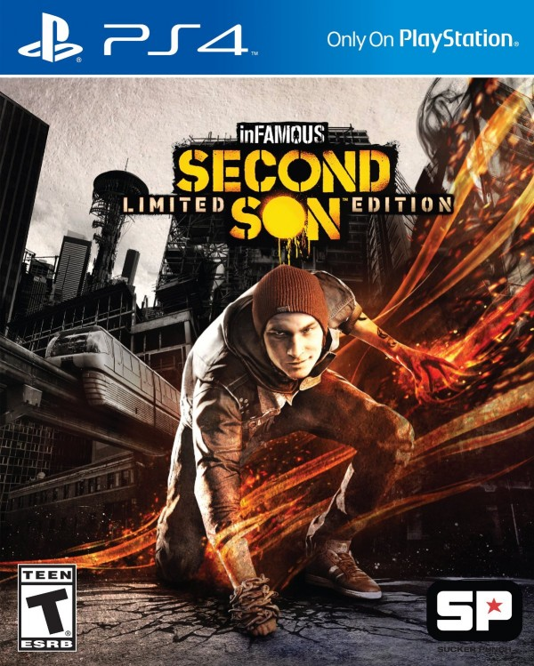 [Oficial] Infamous: Second Son 3562