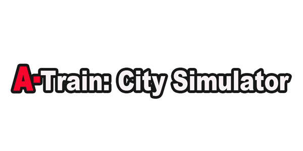 A Train City Simulator Nintendo 3ds Review Gamedynamo