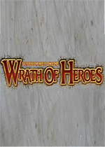 Warhammer Online: Wrath of Heroes