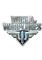 World of Warplanes Box Art