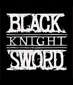 Black Knight Sword Box Art