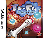 To-Fu Collection Box Art