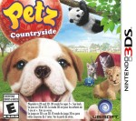 Petz Countryside Box Art