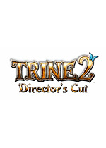Trine 2: Director's Cut Box Art