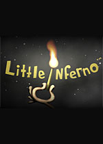 Little Inferno Box Art