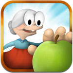 Granny Smith Box Art