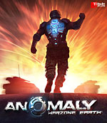 Anomaly Warzone Earth Box Art