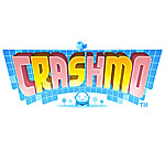 Crashmo Box Art