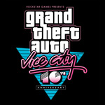 Grand Theft Auto: Vice City 10th Year Anniversary Edition