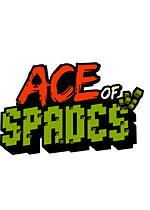 Ace of Spades Box Art
