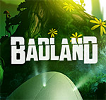 BADLAND Box Art