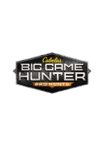 Cabela's Big Game Hunter: Pro Hunts Box Art