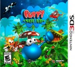 Putty Squad Box Art