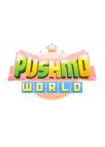 Pushmo World Box Art