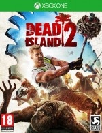 Dead rising 3 super combo weapons guide gamedynamo dead island 2 malvernweather Images