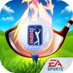 EA SPORTS PGA TOUR King of the Course