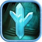 Avernum 2: Crystals Souls