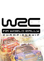FIA World Rally Championship (WRC)