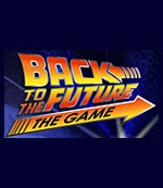 Back to the Future: The Game - Ep. 1: It's About Time