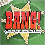 Bang! Box Art