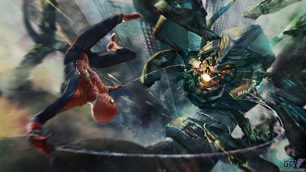 http://www.gamedynamo.com/images/galleries/photo/1898/the-amazing-spider-man-concept-art-1.jpg