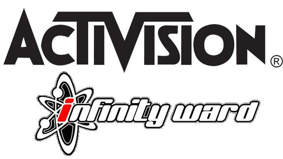 Noticias de Juegos: Activision paga a un grupo de empleados de Infinity Ward  $42 millones antes del juicio que está pendiente   GameDynamo